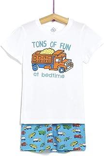 Amazon.es: pijamas niños