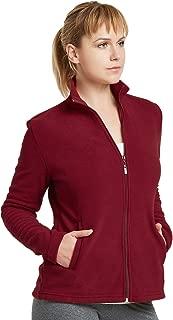 Best fleece jacket petite Reviews