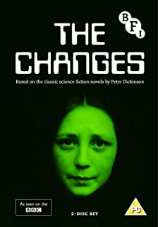 The Changes (BBC)