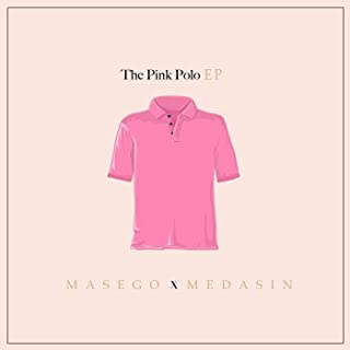 The Pink Polo EP