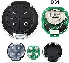Keyecu Universal KD Remotes NB-Series for KD900 KD900+ URG200+ KD-X2 NB25