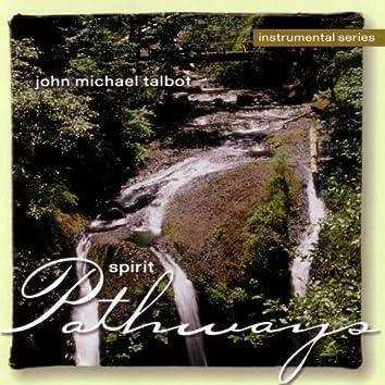 Spirit Pathways
