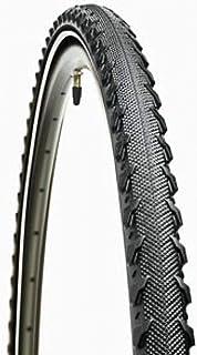 Suchergebnis Auf Für Maxxis Reifen Felgen Auto Motorrad