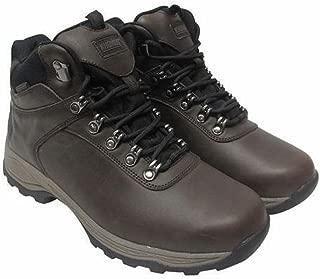 Best khombu leather boots Reviews