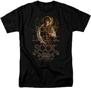 Best clan fraser outlander t shirt Reviews