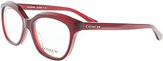 COACH Women's 0HC6096