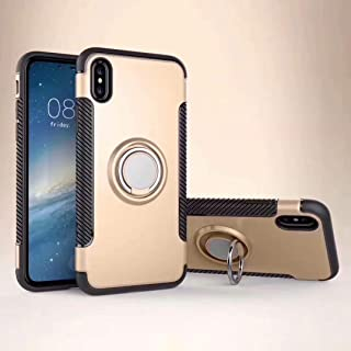 Best cool iphone 7 cases ebay Reviews
