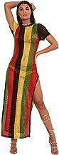 Best rihanna work dress Reviews