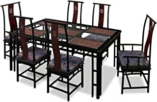 Best ming style dining table Reviews