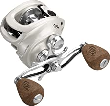 13 Fishing Concept C Baitcast Fishing Reel, Right and Left Hand