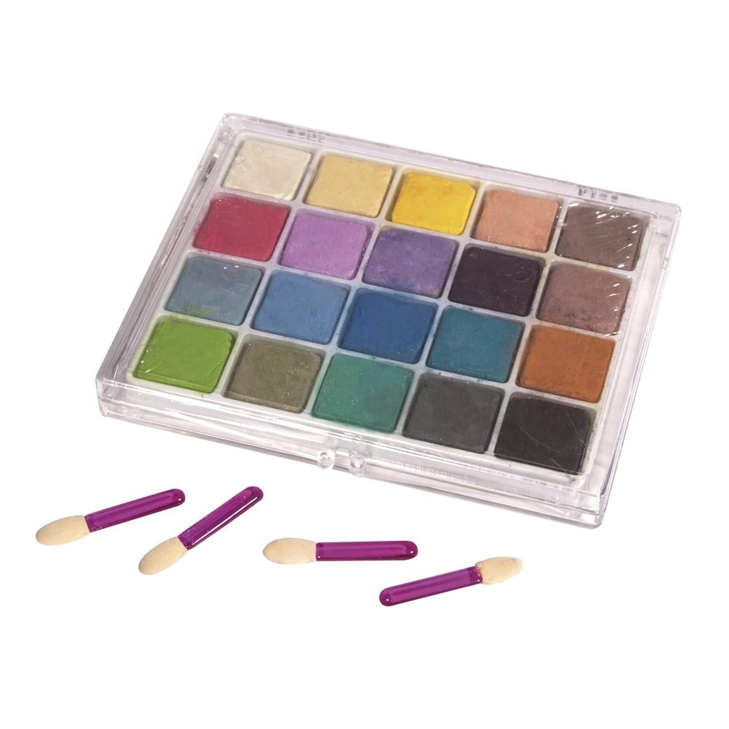 Rayher Pastel Chalk, Multi-Colour
