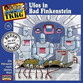 015/Ufos in Bad Finkenstein