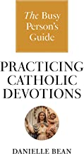 Best devotions for busy people Reviews