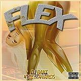 Flex (Jersey Club) [Explicit]