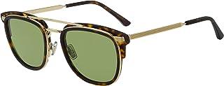 نظارة شمسية للرجال من جيمي تشو، HANS/S
