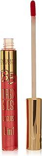 Eveline Lip Gloss Magic Gloss No 05 9 ml