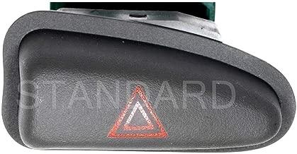 Standard Motor Products HZS104 Hazard Warning Switch