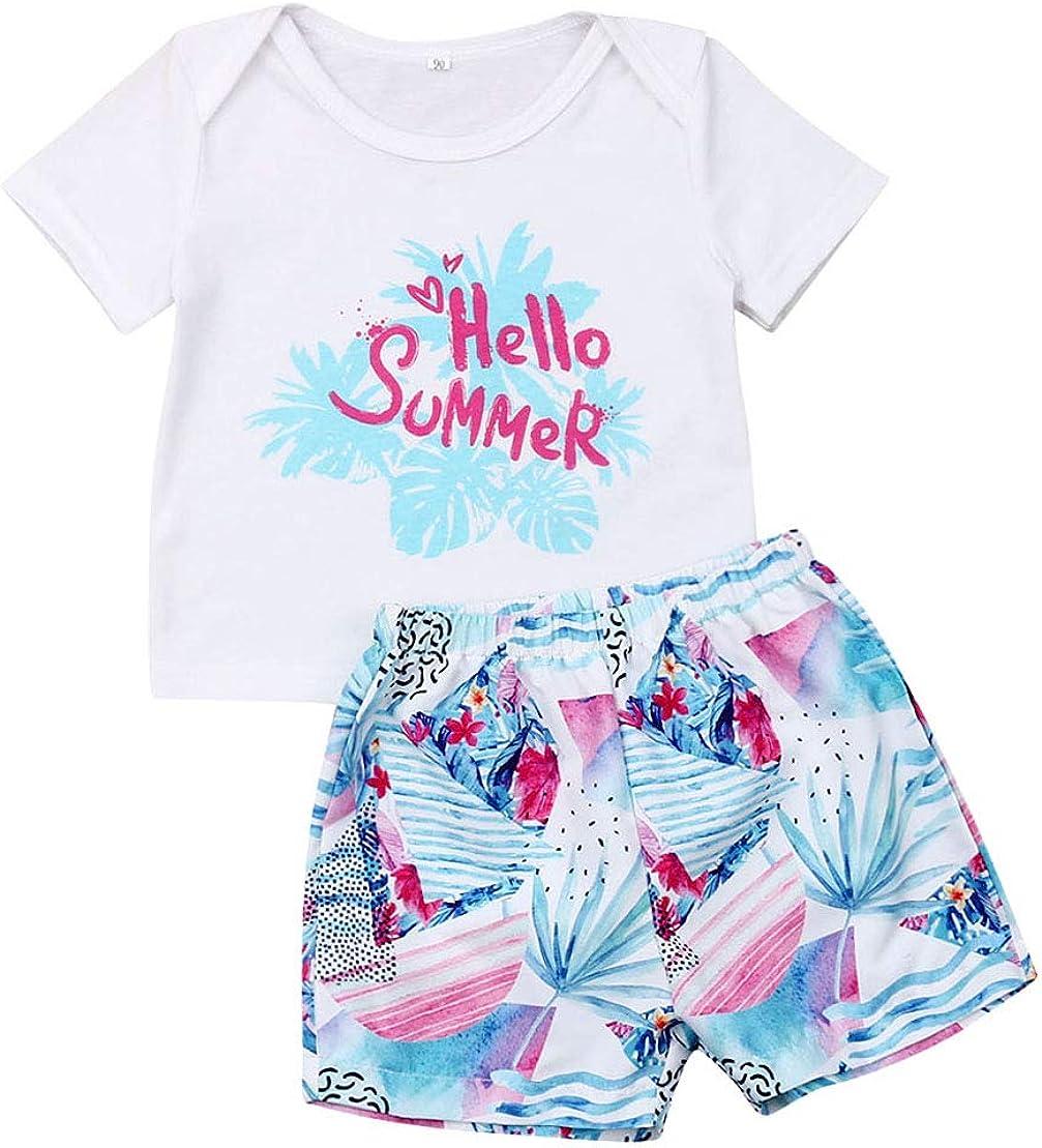 3T summer vacation Hello Summer shirt 2T vacation time Hello Summer 5T unisex toddler shirt 4T summer toddler shirt yellow shirt