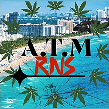 Rns (feat. Roy $ Rogers)