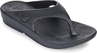 Liberty Men's Bounce-1 Slippers