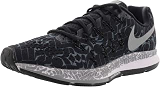 Nike Womens Air Zoom Pegasus 33 Rostarr Running Trainers 859892 Sneakers Shoes