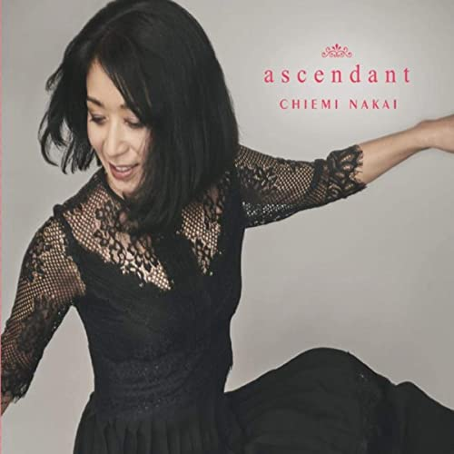 Ascendant [Explicit]