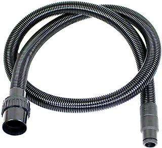 sol-Buse pour Hilti vc-40m et vc-40u Aspirateur-Tube Chrome Tube