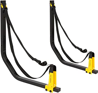 Suspenz Deluxe Rack,  Yellow,  24 x 22
