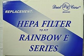 Amazon.es: rainbow aspiradora - Filtros para aspiradoras ...