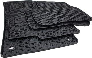 Suchergebnis Auf Für Golf 1 Cabrio Fußmatten Matten Teppiche Auto Motorrad
