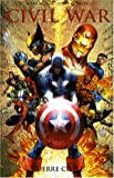 Civil War, Tome 1