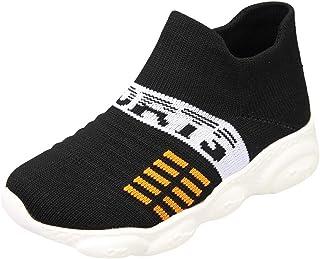 : chausson chaussette enfant Chaussons