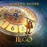 Piano Tutorials - Howard Shore