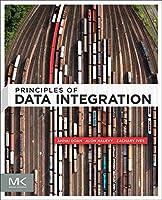 Principles of Data Integration
