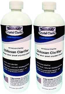 Sponsored Ad - Chitosan Clarifier (2)
