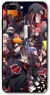 iPhone 7 Plus Case 8 Plus Case 5.5