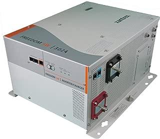 Xantrex Freedom SW3024 Inverter/Charger - 3000W - 24V (43737)