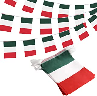 Best italian banners flags Reviews