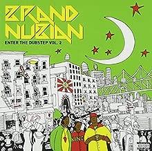 Best brand nubian enter the dubstep Reviews