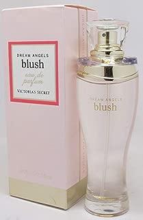 Dream Angels Blush by Victoria's Secret 2.5 oz Eau De Parfum Spray for Women