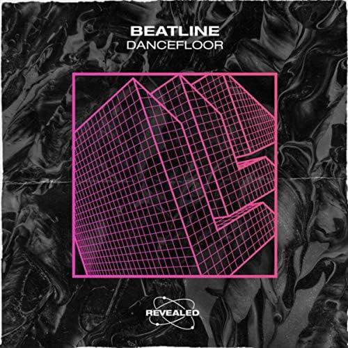 Beatline & Revealed Recordings
