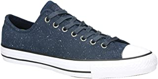Converse Chuck Taylor All Star CTAS Pro OX Obsidian/White