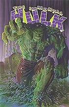Ewing, A: Immortal Hulk Vol. 1: Or Is He Both? (Incredible Hulk)