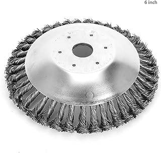 sharprepublic Ojal de Metal con Accesorios Convenientes de Lavadora Durable Pr/àctico 12 x 5 mm Negro