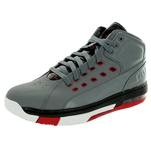 Nike Mens Jordan Ol School Basketball Shoes