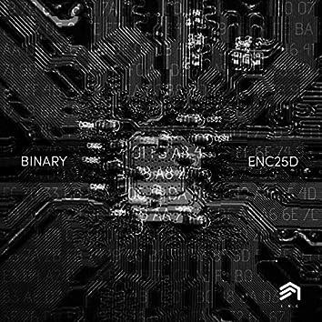 ENC25D