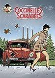 Les enquêtes auto de Margot Tome 5 - Coccinelle et scarabée