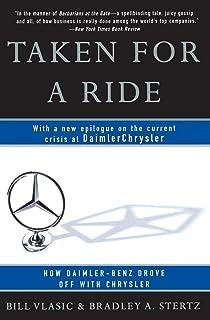 Ride Non Emergency Transportation