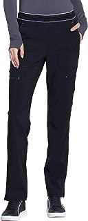 cherokee scrub pants 4200
