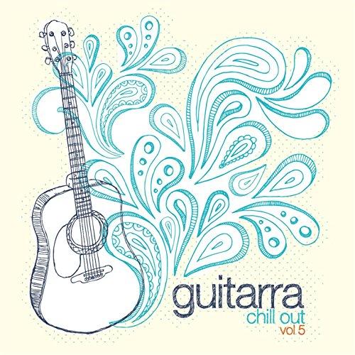 Guitarra Chillout, Vol. 5